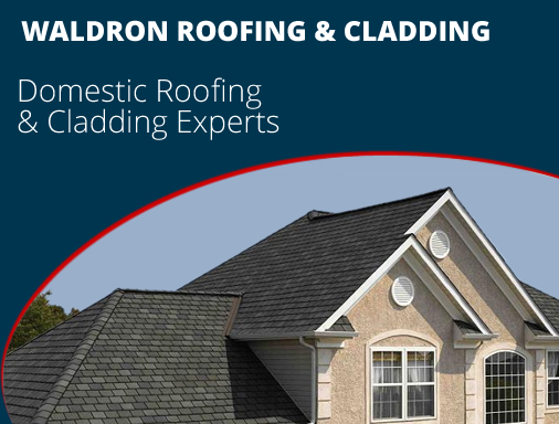 domestic-roofing-contractor-roscommon-roofing-cladding-ireland