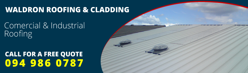 commercial-roofing-contractor-roscommon-industrial-roofing-contractor-roofing-cladding-ireland