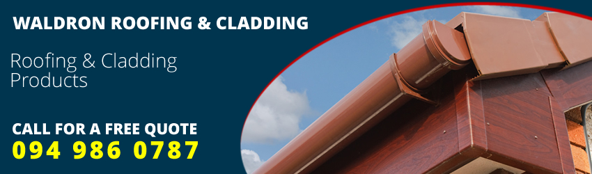 roofing-products-cladding-products-roofing-contractor-roscommon-roofing-cladding-ireland