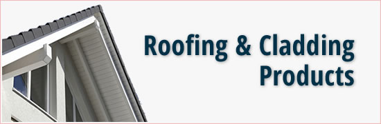 roofing-products
