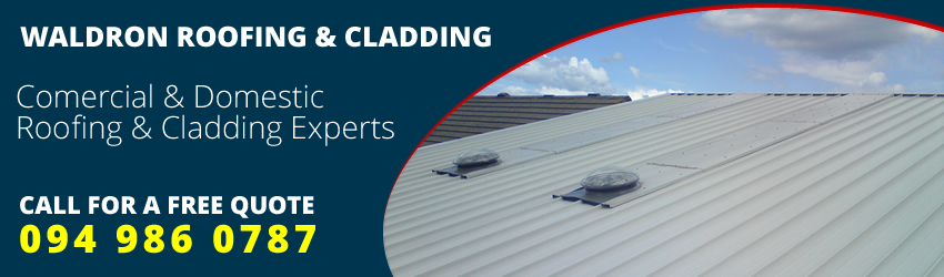 Commercial-Roofs-Domestic-Roofs-Roofing-Cladding-Experts-Roscommon-Galway-Sligo-1.jpg