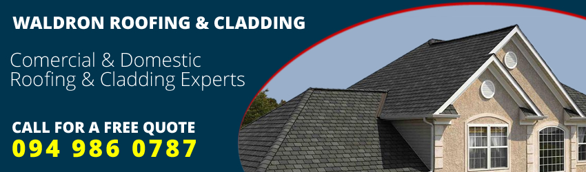 Commercial-Roofs-Domestic-Roofs-Roofing-Cladding-Experts-Roscommon-Galway-Sligo-2.jpg