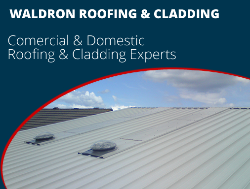 MOB-Commercial-Roofs-Domestic-Roofs-Roofing-Cladding-Experts-Roscommon-Galway-Sligo-1.jpg