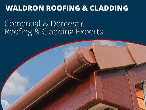 MOB-Commercial-Roofs-Domestic-Roofs-Roofing-Cladding-Experts-Roscommon-Galway-Sligo-3.jpg