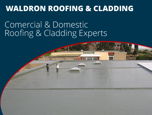 MOB-Commercial-Roofs-Domestic-Roofs-Roofing-Cladding-Experts-Roscommon-Galway-Sligo-4.jpg
