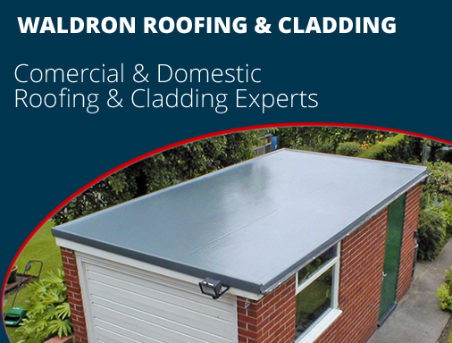 MOB-Commercial-Roofs-Domestic-Roofs-Roofing-Cladding-Experts-Roscommon-Galway-Sligo-5.jpg